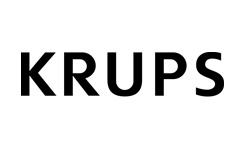 Krups-logo