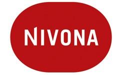 Nivona-logo