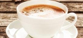 Cremekaffee ist eine leckere Kaffee-Variante mit cremigen Zutaten.