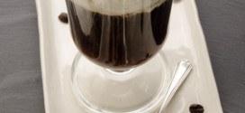Der Irish Coffee ist eine Kaffee-Spezialität aus Irland.