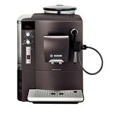 Auch die Firma Bosch stellt Kaffeevollautomaten her