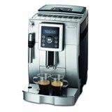 Der Kaffeevollautomat ECAM 23420 SB ist unser Preistipp