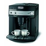 Die Kaffeevollautomaten von Delonghi sind bekannt für Ihre hohe Qualität