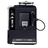 Der Kaffeevollautomat von Siemens ist bei unserem Test auf den hinteren Plätzen gelandet