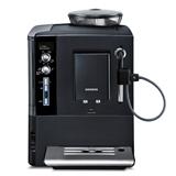Der Siemens Kaffee-Vollautomat konnte uns nicht in allen Testkriterien überzeugen