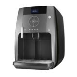 Die WMF Kaffeemaschine hat in verschiedenen Abschnitten unterschiedlich gut abgeschnitten