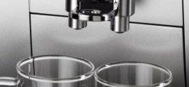 Der DeLonghi ECAM 23420 SB Kaffee-Vollautomat bietet zahlreiche Genussmöglichkeiten