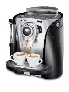 Kaffeemaschinen mit mahlwerk  Kaffeevollautomat im Test 2017 - die besten Kaffeevollautomaten im ...