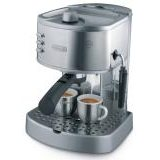 DeLonghi EC 330 S Espressomaschine