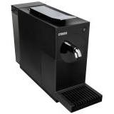 Cremesso Uno carbon Kaffeekapselmaschine