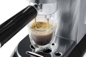 DeLonghi Espressomaschione