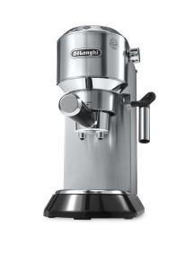 DeLonghi Espressomaschionen