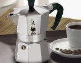 Espressokocher Bialetti