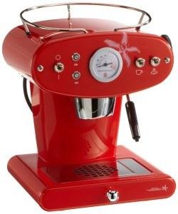 Francis Eespressomaschine