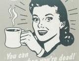 Kaffee und Gesundheit