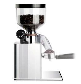Demoka GR-0203 Kaffeemühle 200 Watt