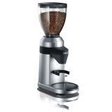 Graef Kaffeemühle CM 800 im Test