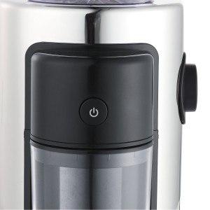 WMF 0417020021 Skyline Kaffeemühle