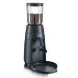 Graef Kaffeemühle CM 702 im Test