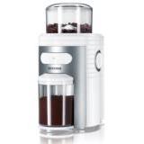Severin KM 3873 Mahlwerk-Kaffeemühle im Test
