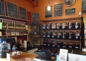 kaffee-laden
