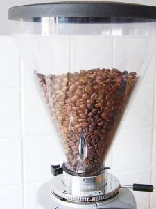 kaffee-muehle-bohnen