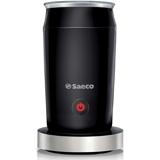 Saeco CA6502/61 Milchaufschäumer