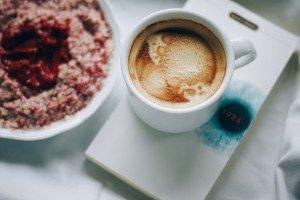 2-kaffee