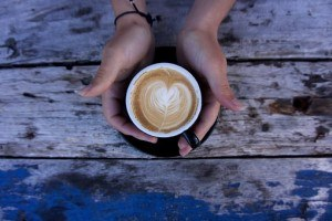 4-kaffee