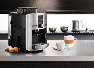 Kaffeevollautomat-11