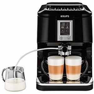 Kaffeevollautomat-2