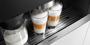 Kaffeevollautomat-7