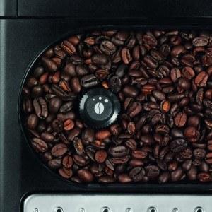 Kaffeevollautomat-8