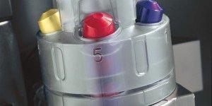 Kapselmaschine-1