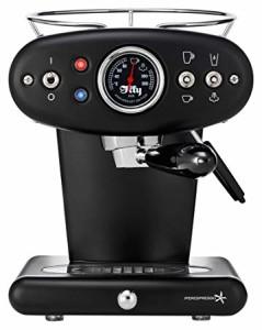 espressomaschine-2