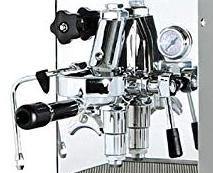 espressomaschine-3