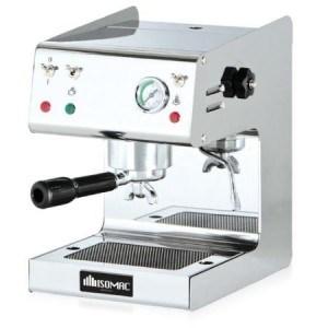 espressomaschine4