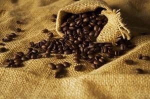kaffee-kaffeebohnen-3