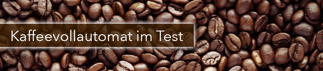 kaffeevollautomat-im-test.com
