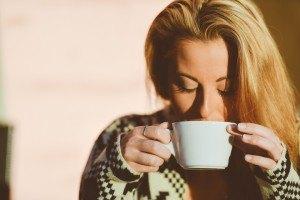 kaffee-trinken-2