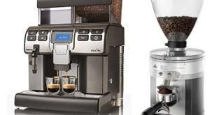 kaffeevollautomat-vs-kaffeemuehle