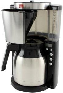 01-melitta-101116-kaffeefiltermaschine-look-therm-2