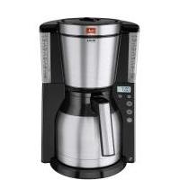 Melitta 101116 Kaffeefiltermaschine Look Therm