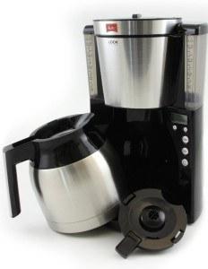 01-melitta-101116-kaffeefiltermaschine-look-therm-5