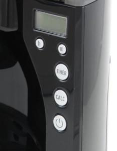 01-melitta-101116-kaffeefiltermaschine-look-therm-timer
