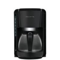 Rowenta CG380811 Glas-Kaffeemaschine