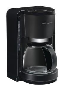 02-rowenta-cg380811-glas-kaffeemaschine
