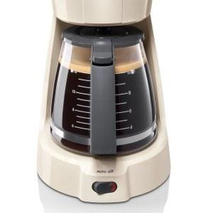 03-3-siemens-tc3a0307-kaffeemaschine-series-300-plus