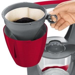 04-1-bosch-tka6034-kaffeemaschine-private-collection