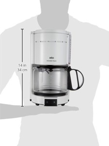 05-2-braun-kf-47-1-filterkaffeemaschine